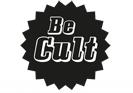 blog_becult