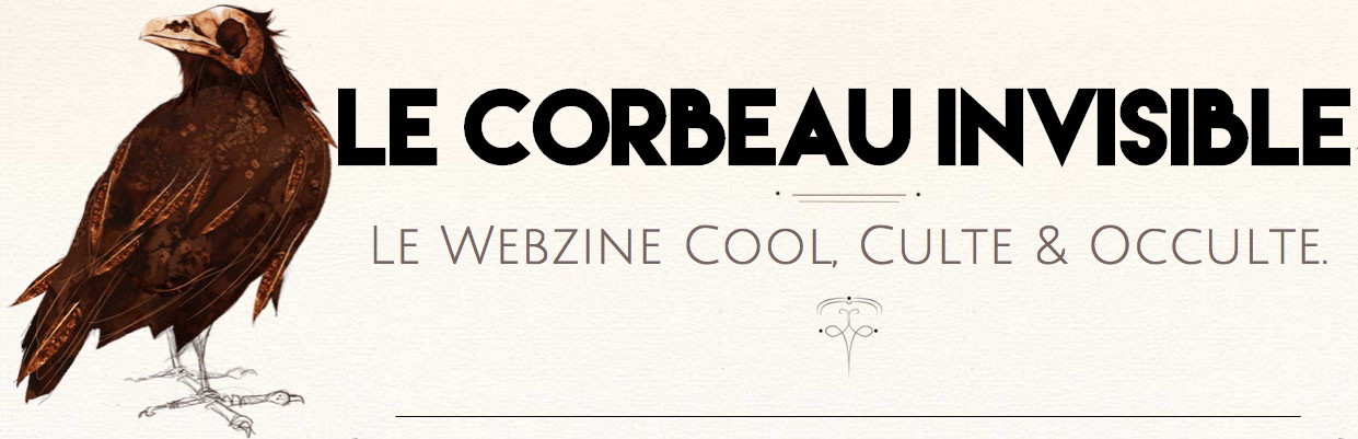 lecorbeauinvisible
