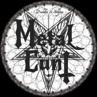 metalcunt