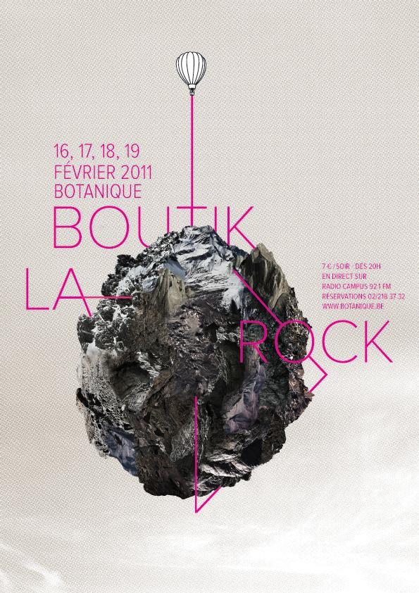 boutik_bota_complet
