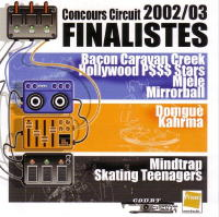 concours2003