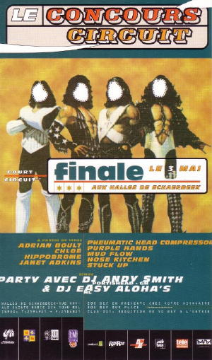 concours97