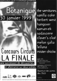 concours99
