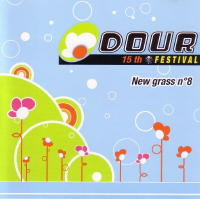 dour2003