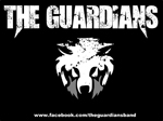 The_Guardians-PTE