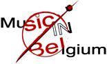 musicinbelgium