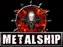 metalship