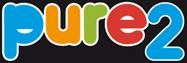 pure2_logo