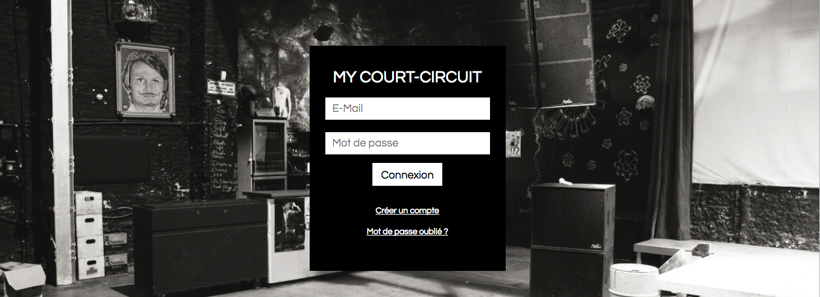 asbl court circuit -