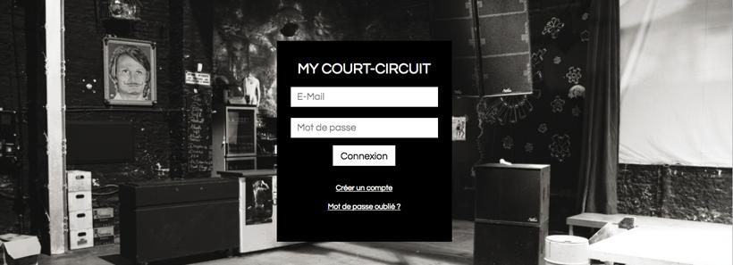 asbl court circuit -