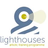 LighthousesLogo