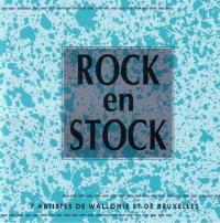 rockstock1recto