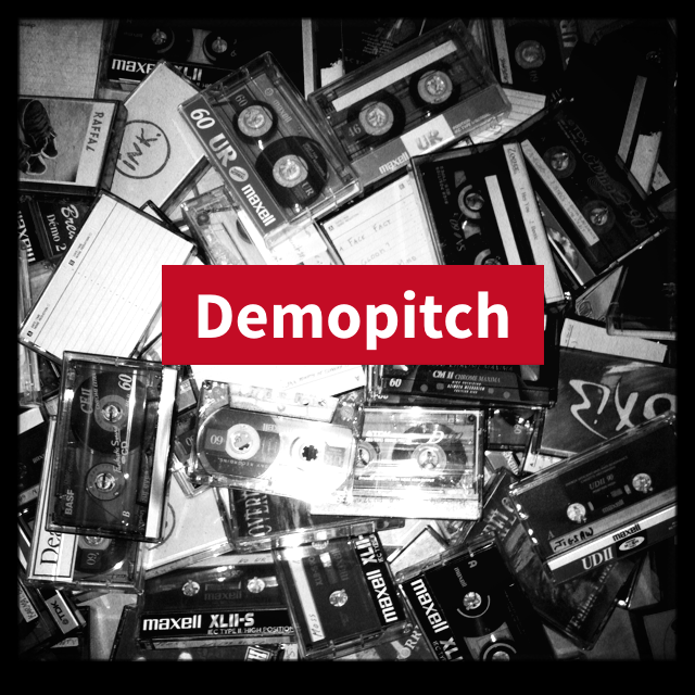 photo Demopitch