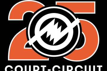 asbl court circuit-