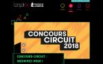 asbl court circuit-