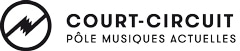 Court-Circuit – Pôle Musiques Actuelles Wallonie Bruxelles