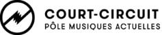 Court-Circuit – Pôle Musiques Actuelles Wallonie Bruxelles